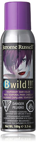 jerome-russell-bwild-temporary-hair-color-spray-panther-purple