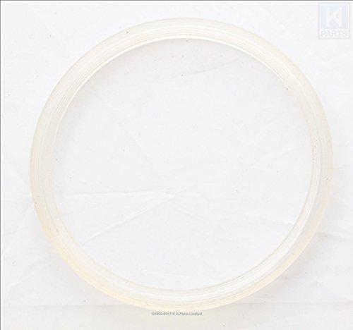 guarnizione-ad-anello-sigillante-per-caraffa-frullatore-kitchenaid-per-ksb555-e-ksb565-ecc