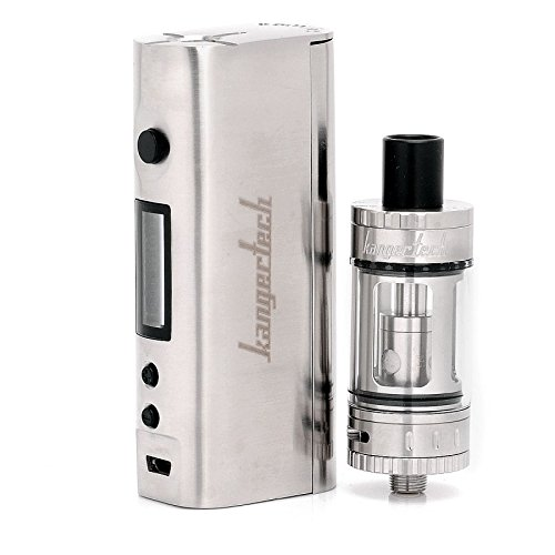 Autntico-Kanger-Kangertech-Topbox-Mini-Edicin-Platino-75W-Kit-de-inicio-Subox-Mini-Edicin-mejorada-100-Original-genuina-Kangertech-de-vaporizacin-Cigarrillo-Electrnico-Sin-nicotina