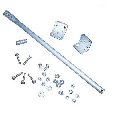 davis-universal-masthead-mount-f-windex-10-sport-or-windex-15