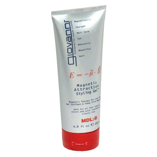 giovanni-hair-care-products-magnetic-attraction-styling-gel-201ml