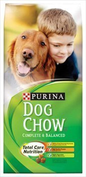 dog-chow-complete-and-balanced-16-oz-3-pack