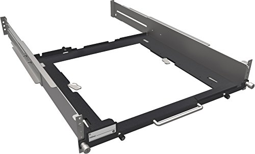 HP Z240 Rail Rack Adapter Bracket -