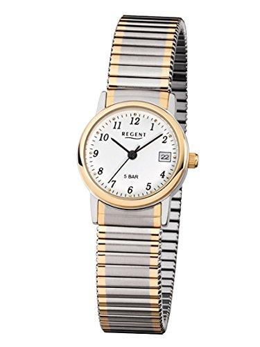 orologio-regent-f889-elasticizzati-25-mm