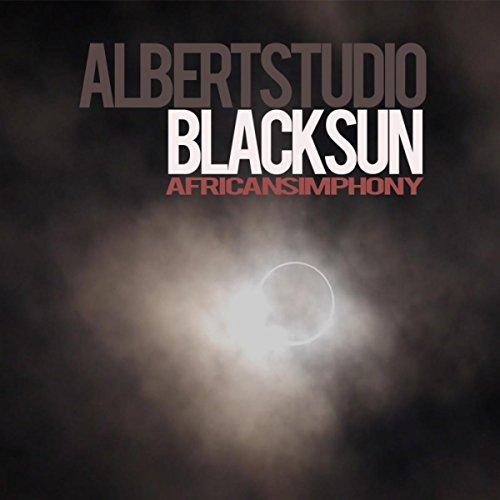 Black Sun (African Simphony)
