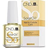 Cuticle Oils - Best Reviews Guide