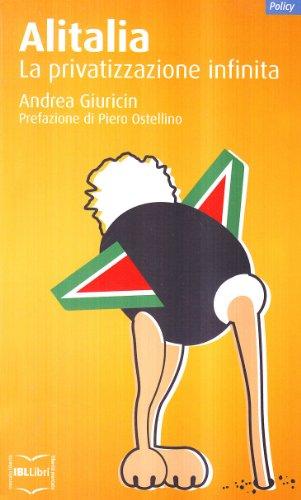 alitalia-la-privatizzazione-infinita-policy