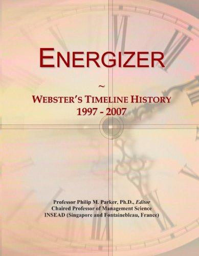 energizer-websters-timeline-history-1997-2007