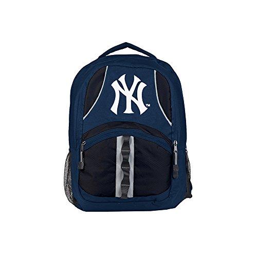 New York Yankees 2017Captains Rucksack