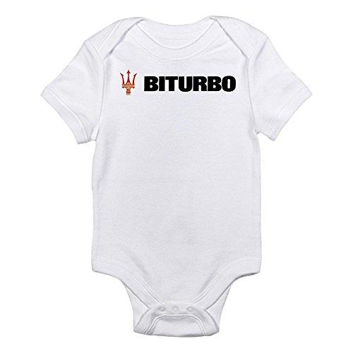cafepress-bi-turbo-infant-bodysuit-cute-infant-bodysuit-baby-romper