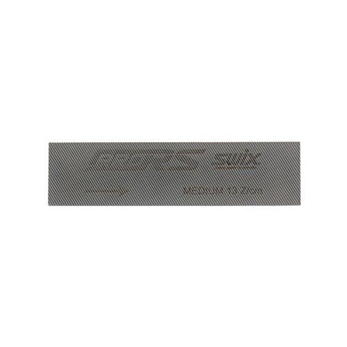swix-professionelle-feile-scharf-10cm