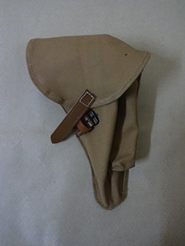 ww2-p08-holster-dak-reproduction-toile