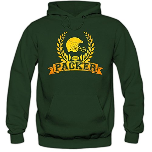 im-a-packer-1-sudadera-con-capucha-hombre-football-super-bowl-champion-american-sports-hoody-farbedu