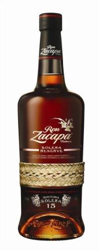 ron-zacapa-sistema-solera-15-rum-40-10l-flasche