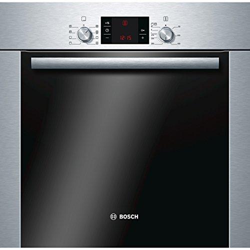 Bosch HBA63B258F - ovens (Medium,...