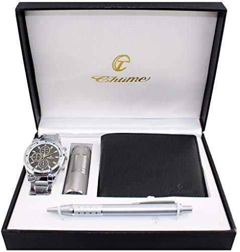 chtime co-4