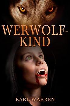 Werwolfkind