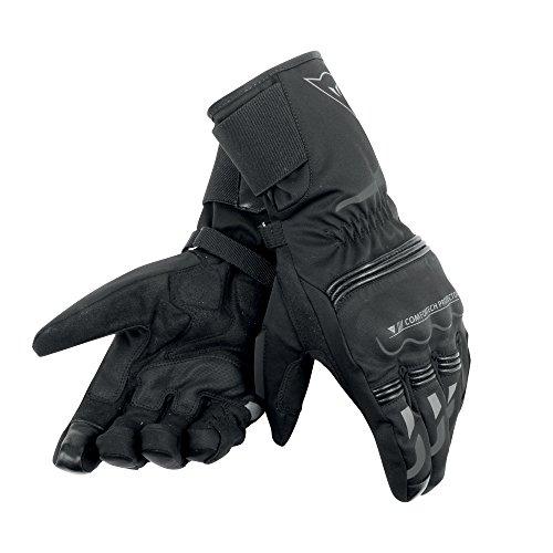 guanti da moto dainese Dainese-TEMPEST UNISEX D-DRY LONG Guanti da moto