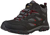 cf63c6e0fa3 Camping & Hiking Clothing - Hiking Shoes & Boots - Men's | Best ...