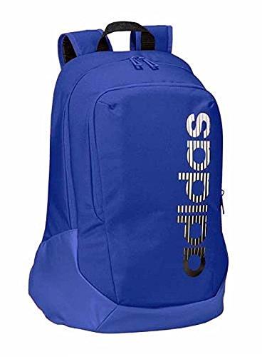 adidas Herren Bp Neopark Tasche Blue/Azul