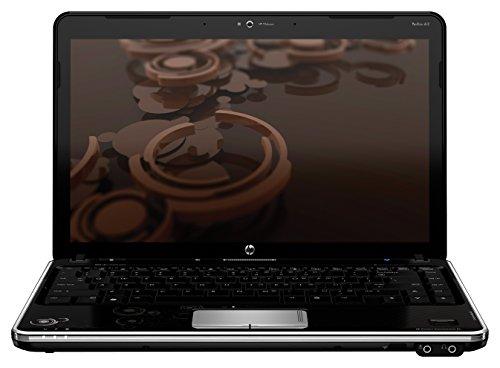 HP NS499EA Personal Computer portatile