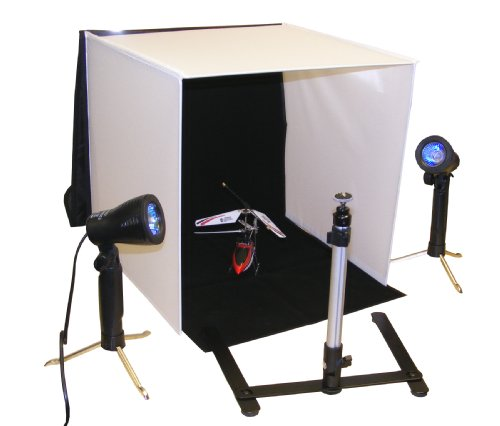 sac-electronics-le0501-portable-photo-lighting-studio