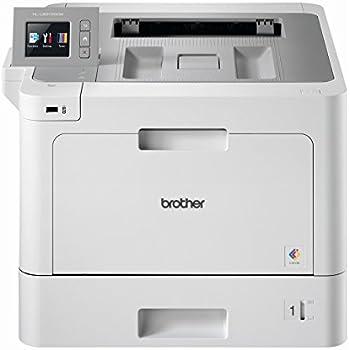 Brother HL-L9310CDW Impresora láser Color: Amazon.es: Informática