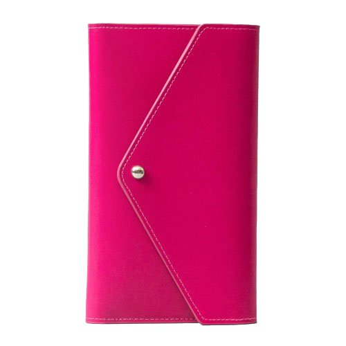 paperthinks-travel-envelope-rubine-pink