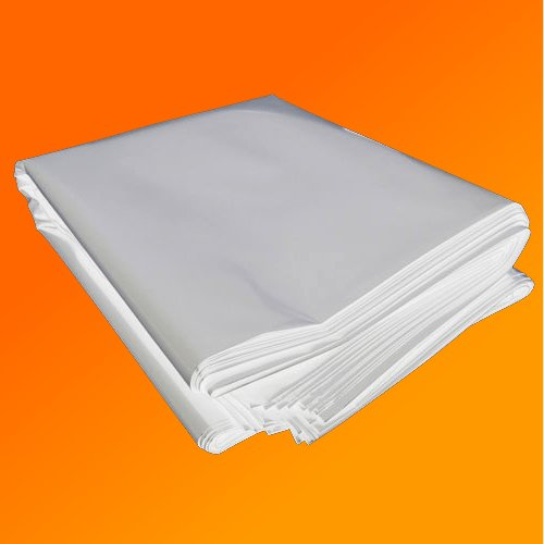 4m-x-3m-250g-clear-heavy-duty-polythene-plastic-sheeting-garden-diy-material