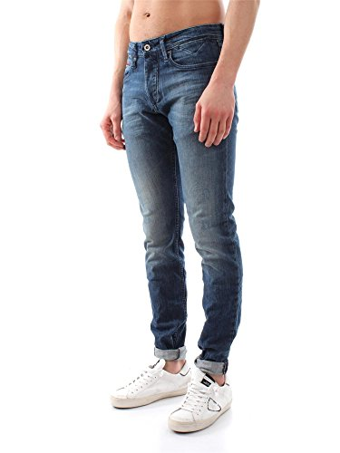 Hilfiger Denim Jeans slim 1957888522 681 Denim