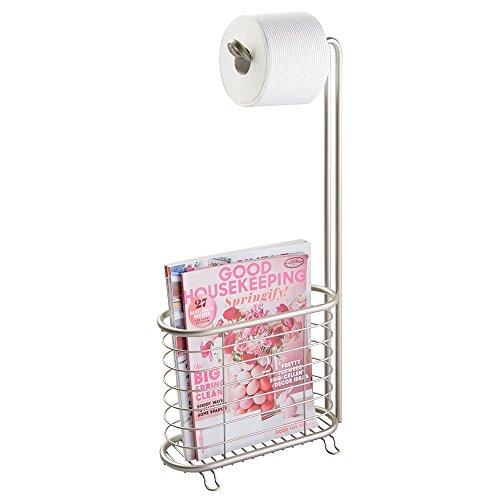 mdesign-portarotoli-di-carta-igienica-autoportante-con-portariviste-giornali-per-bagno-satinato
