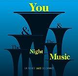 You and the music and the night : La soirée jazz de l'année |