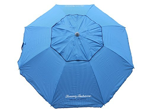 tommy-bahama-beach-umbrella-light-blue-7-ft-upf50-by-tommy-bahama