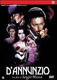 D'Annunzio (1985)