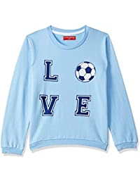 Cloth Theory Boys' Sweatshirt