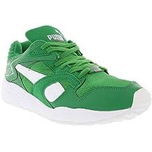 Puma - Zapatillas de Running Hombre