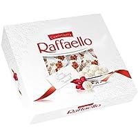 Ferrero Raffaello (240g) (Paquete de 2)
