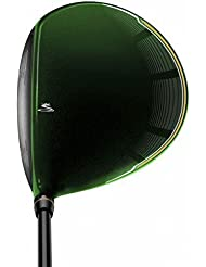 Cobra Golf Fly-Z Driver Herren RH green 9°-12° S-Flex NEU