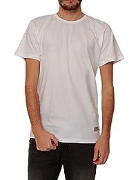 Eleven Paris - Camiseta - para hombre