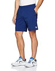 Wilson Team 8 Pantalones Cortos, Hombre