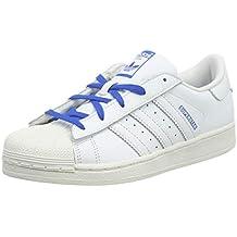 20656385f4221 Amazon.it  Adidas Superstar