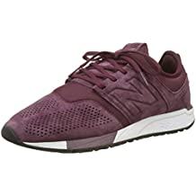 8ef0be25041b6 Amazon.es  new balance revlite 247