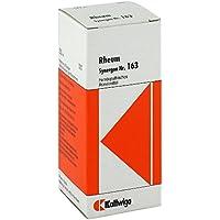 SYNERGON KOMPL RHEUM 163, 50 ml preisvergleich bei billige-tabletten.eu