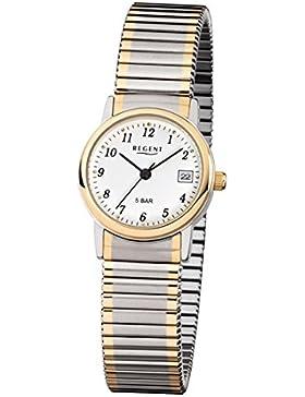 Uhr 25mm Stretch Regent F889