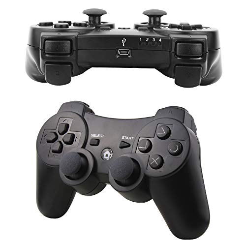 SIXAXIS PS3 WIN64 DRIVERS FOR MAC DOWNLOAD