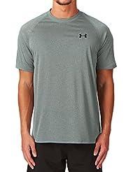 Under Armour Tech T-shirt Men