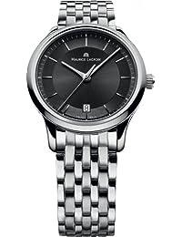 Maurice Lacroix Les Classiques LC1237-SS002-330 Reloj de Pulsera para  hombres muy elegante 2ff9588a8d2b