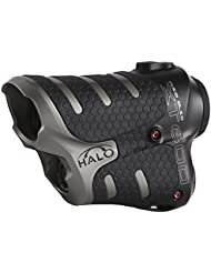 Innovaciones Wildgame halo Patio 600 Laser Range Finder