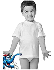Fragy - Camiseta interior - para niño