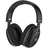 Doss ANC BE2 cuffie Bluetooth senza fili cancellazione del rumore auricolari  con tecnologia aptX adb272d53028